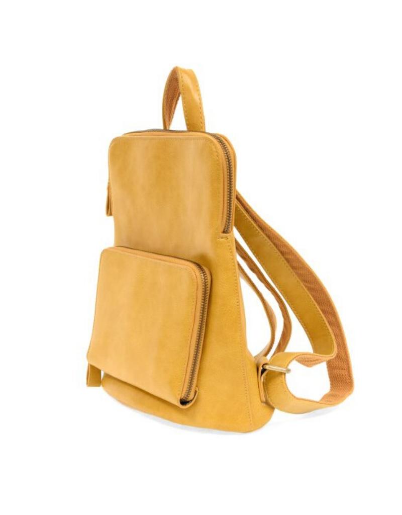 Julia Mini Backpack