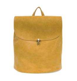 Colette Backpack