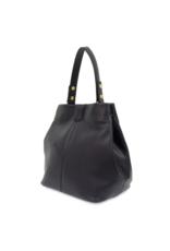 Ava Convertible Shoulder Bag