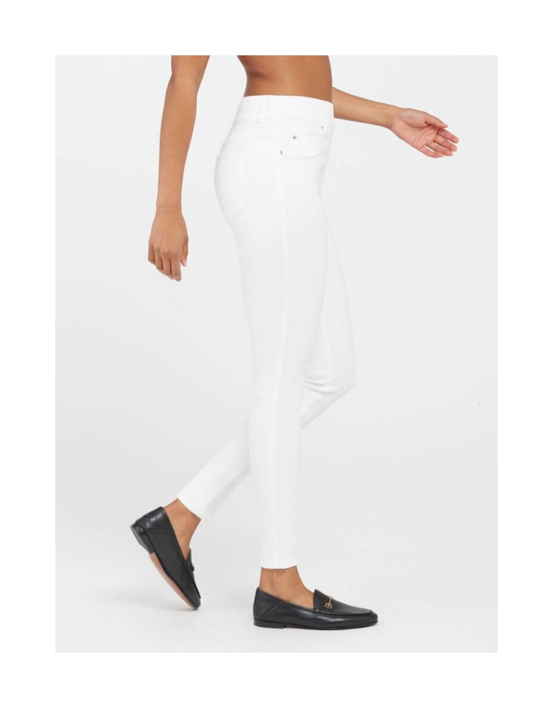 Ankle Skinny Jeans Jeans