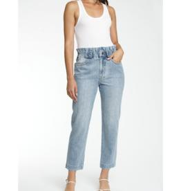 Dakota Jeans