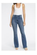 Jeanne Jeans