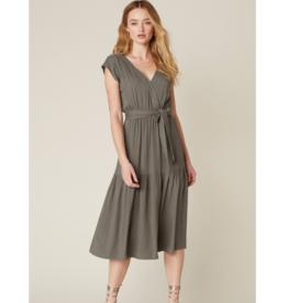 Holding On Dress