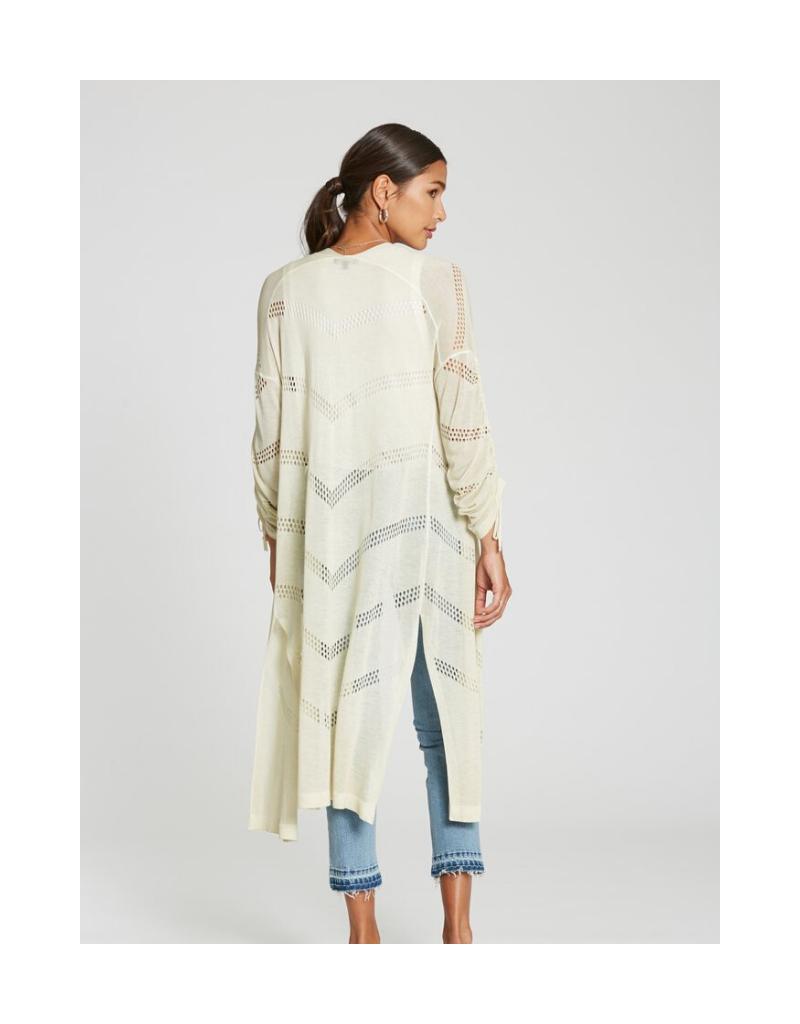 Jin Sweater