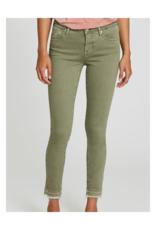 Gisele Jeans