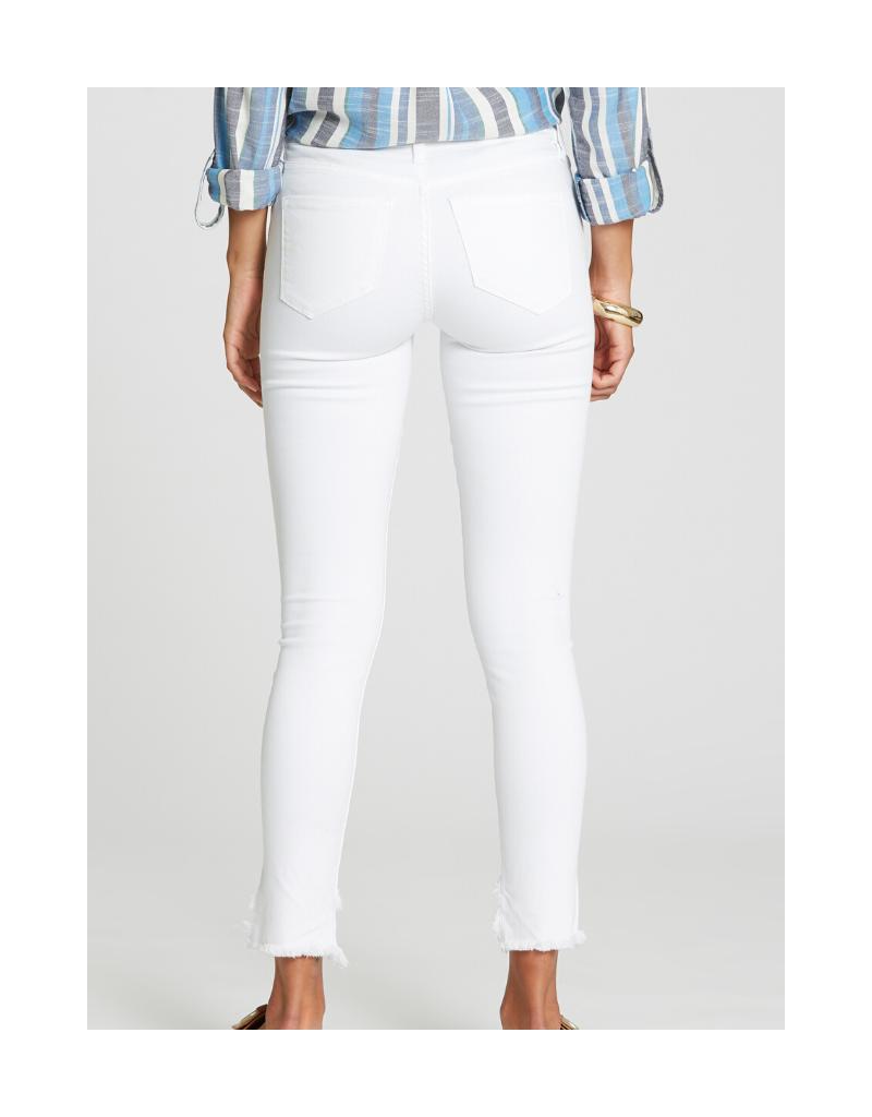 Joyrich Jeans