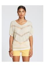 Jissel Sweater