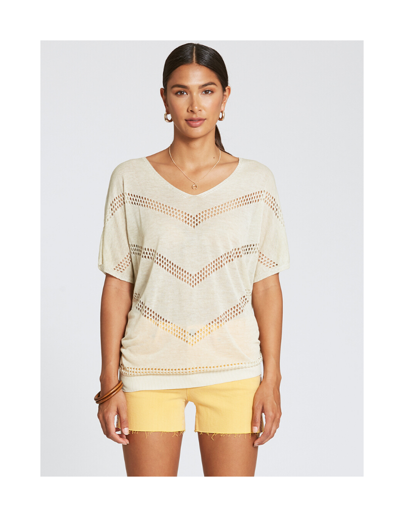 Jissel Sweater
