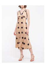 Madi Dress