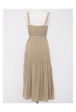 Maat Dress