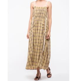 Misti Dress