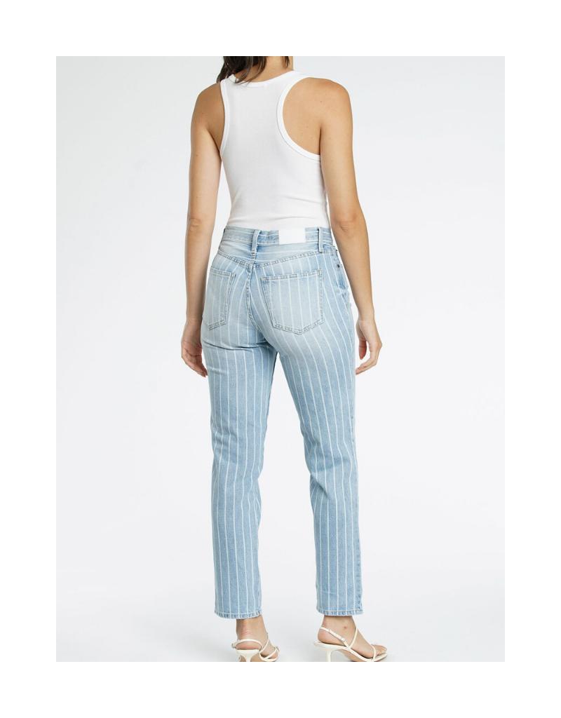 Presley Jeans