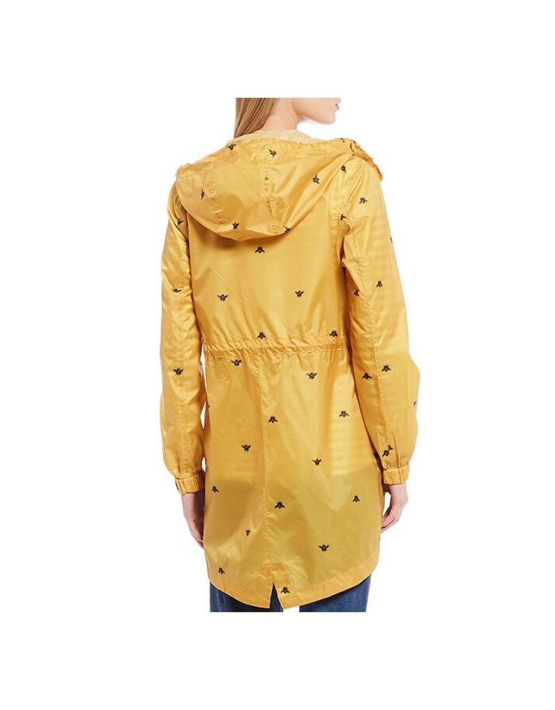 Golightly Jacket