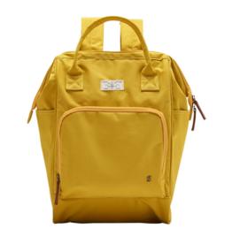 Coast Rucksack Bags