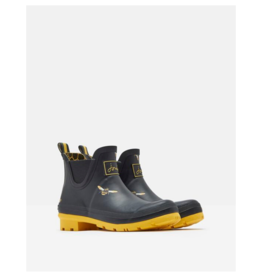 Wellibob Rain Boots Shoes