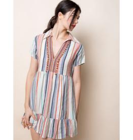 Tierney Dress