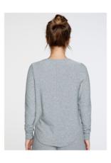 Clementine Sweater