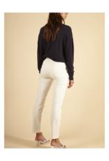 Pelina Pants