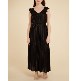 Adelyne Dress