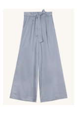 Pandiale Pants
