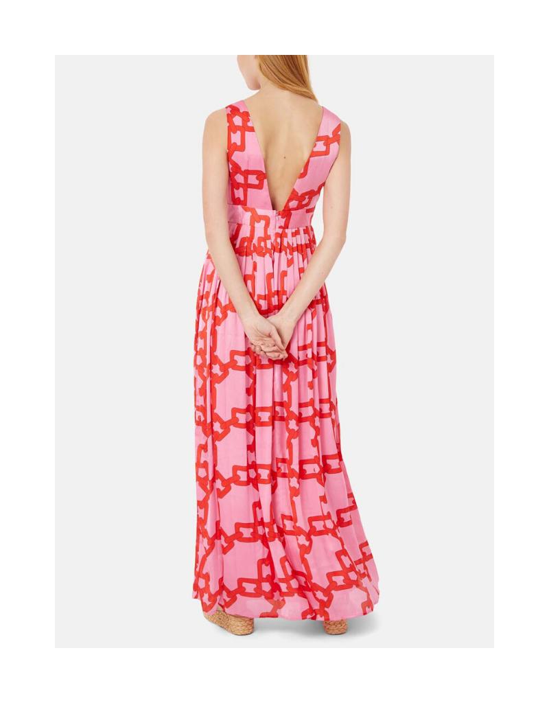 Falls Dress
