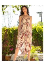 Trixy Dress