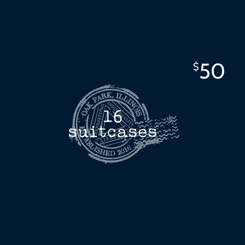 Gift Cards $50 Gift Card Gift Card