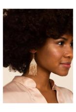 Luxe Earrings