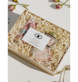 Rose Ritual Kit