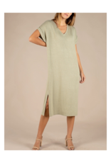 Hypnos Dress