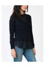 Cleo Sweater