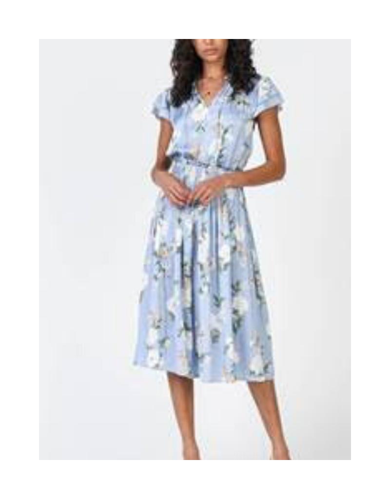 Chesney Dress