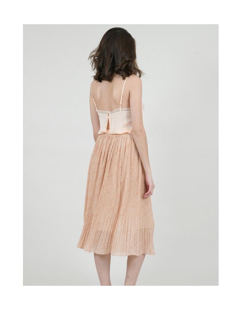 Maxx Skirt