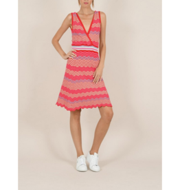 Masen Dress