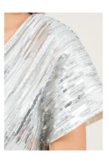 Maclyn Dress
