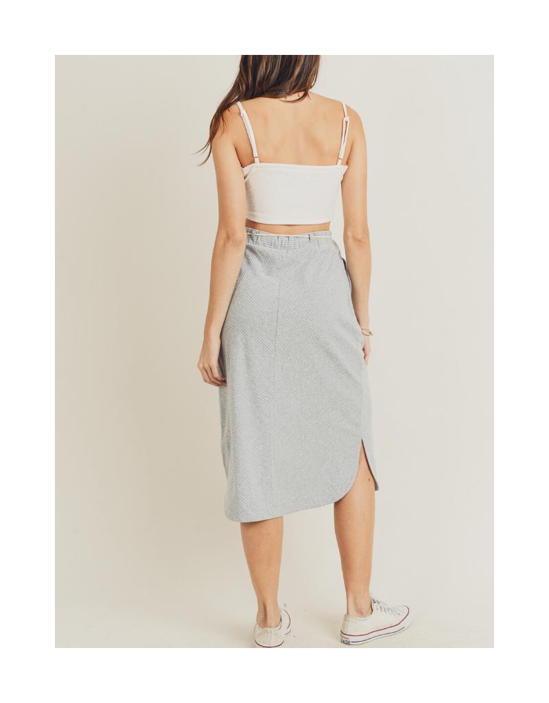 Dizzy Skirt