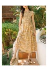 Trisha Dress