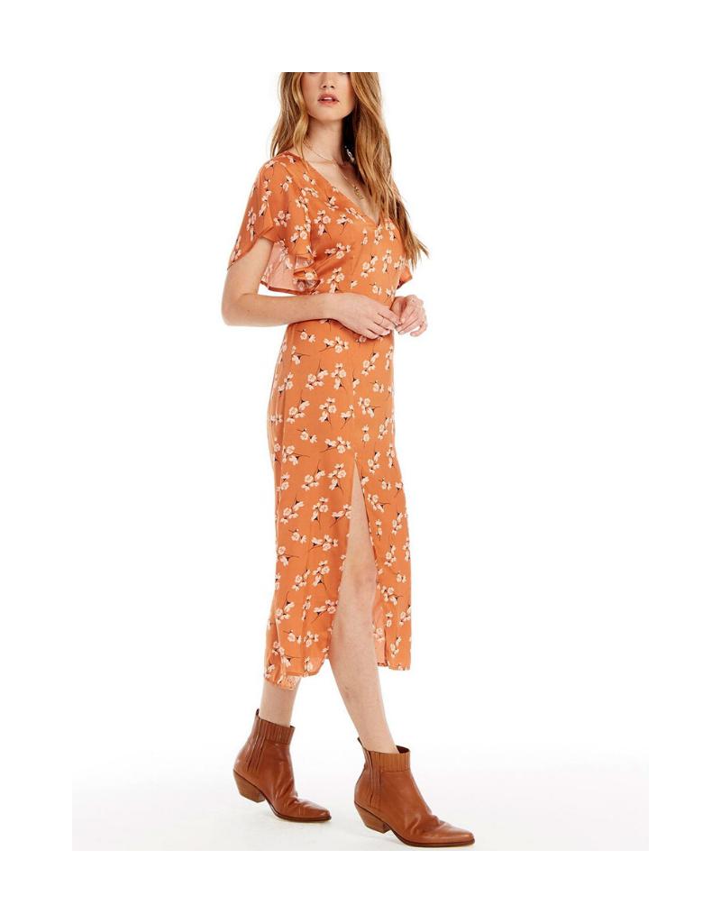 Kel Dress