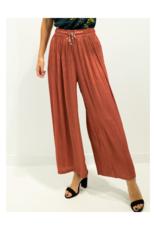 Sloane Pants