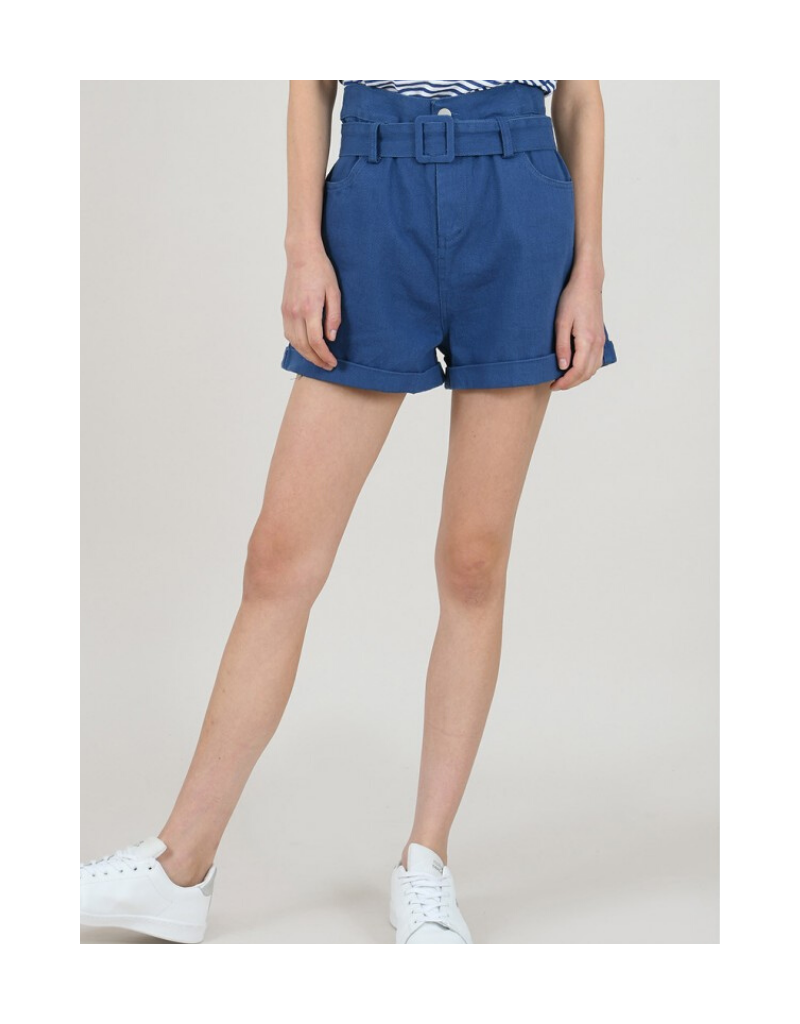 Mildred Shorts
