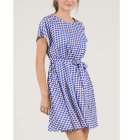 Masie Dress