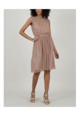 Milani Dress