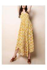 Tyrah Dress