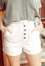 Bandita Shorts