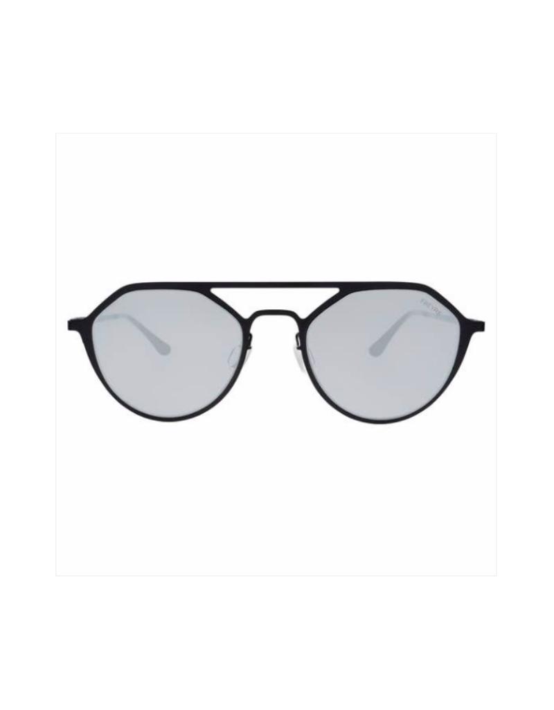 Hayden Sunglasses