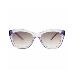 Mila Sunglasses