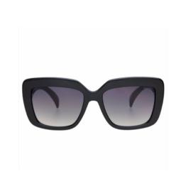 Tribeca Sunglasses