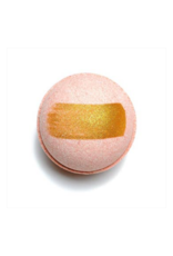 Moisterizing Bath Bomb