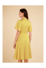 Alna Dress