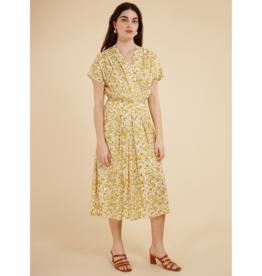 Achely Dress